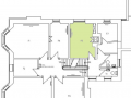 First Floor Front-highlighted-F5.png