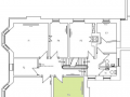 First Floor Front-highlighted-F6.png