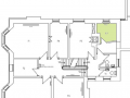 First Floor Front-highlighted-F7.png