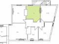 First Floor Rear - F9.png
