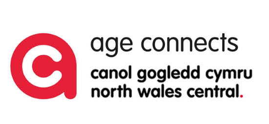 Age Connects North WALES